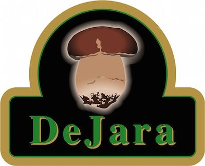 DeJara