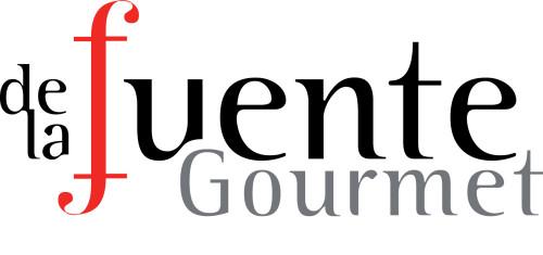 logo_final-f2