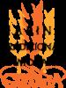 logo-harinas